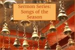 Songs of the Season
