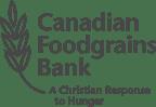 Canada Foodgrains Bank