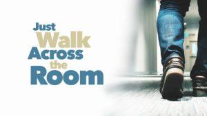just-walk-across-the-room-MAIN-525x296