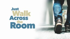 just-walk-across-the-room-MAIN-525x296