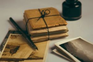 Letters to the Churches - joanna-kosinska-44214-unsplash
