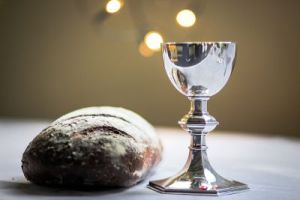 Communion - james-coleman-738968-unsplash