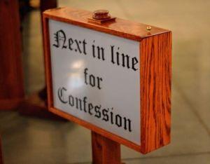 confession - shalone-cason-561028-unsplash