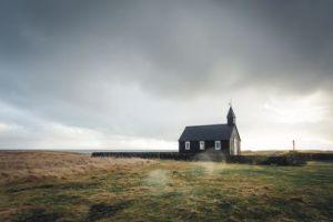 Church-john-cafazza-AeABkasP-24-unsplash