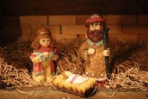Journey to Bethlehem chris-sowder-k7gw4YFh6GE-unsplash