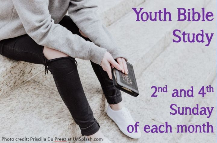 Youth Study