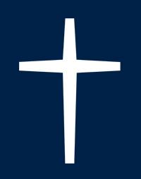Argyle Road Baptist Church